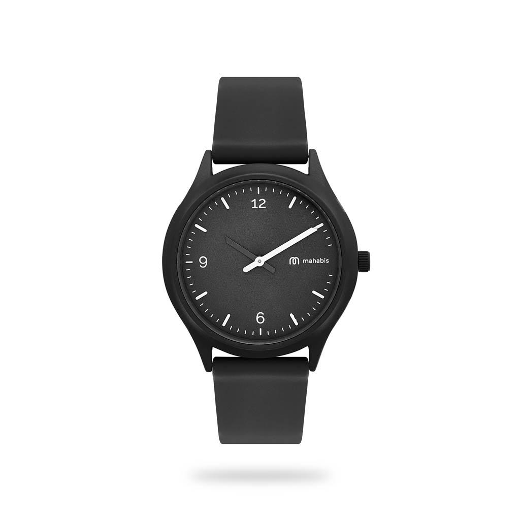 mahabis watch
