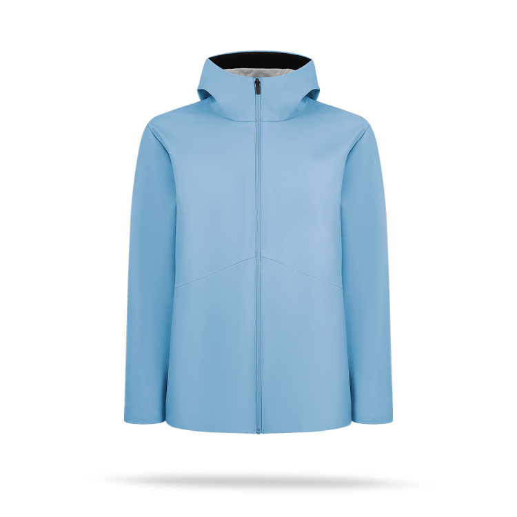 Men's Flyde Classic Outer