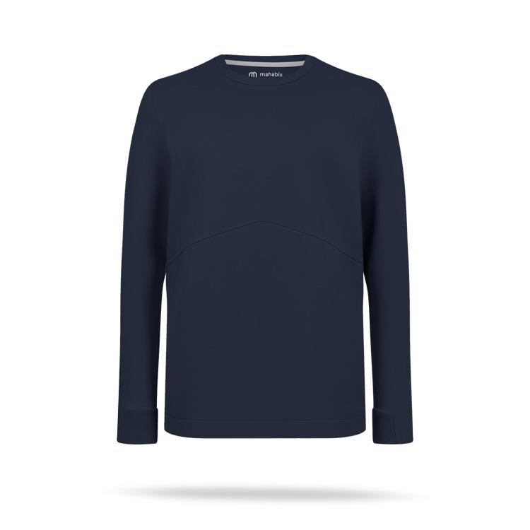 Men's Koti Sweater
