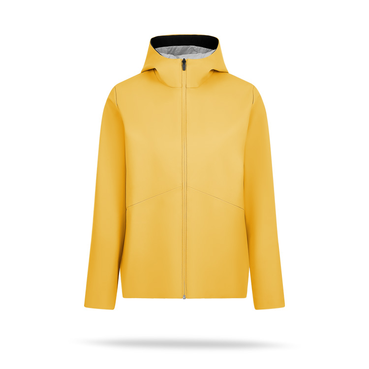 Women's Flyde Classic Outer