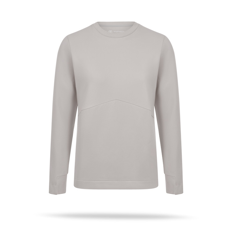 Women's Koti Sweater