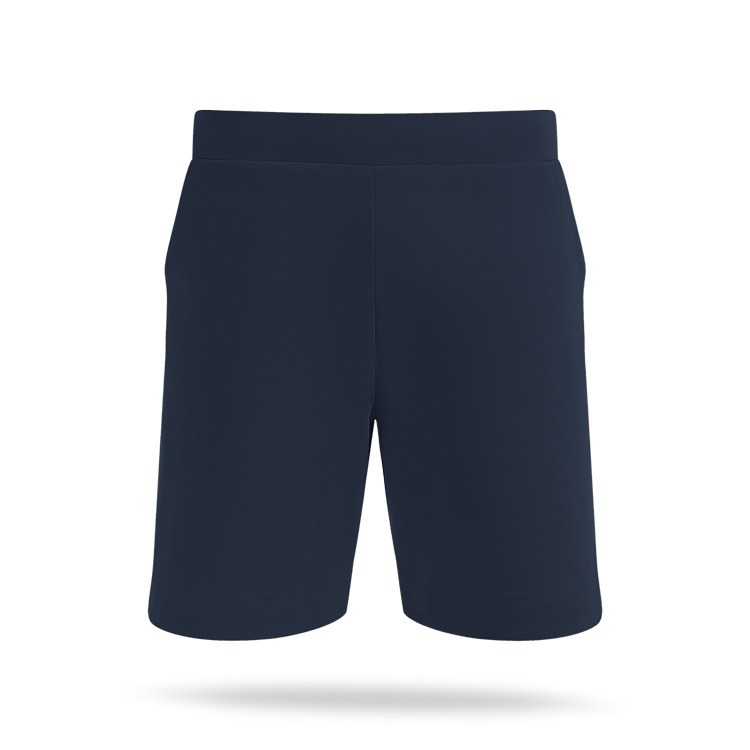 Men's Essentials Shorts