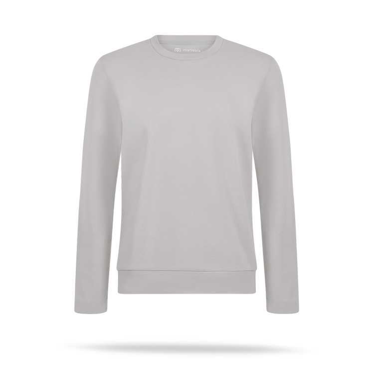 Men's Essentials Sweater