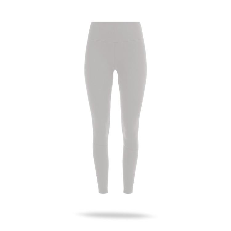 Women's Essentials Leggings