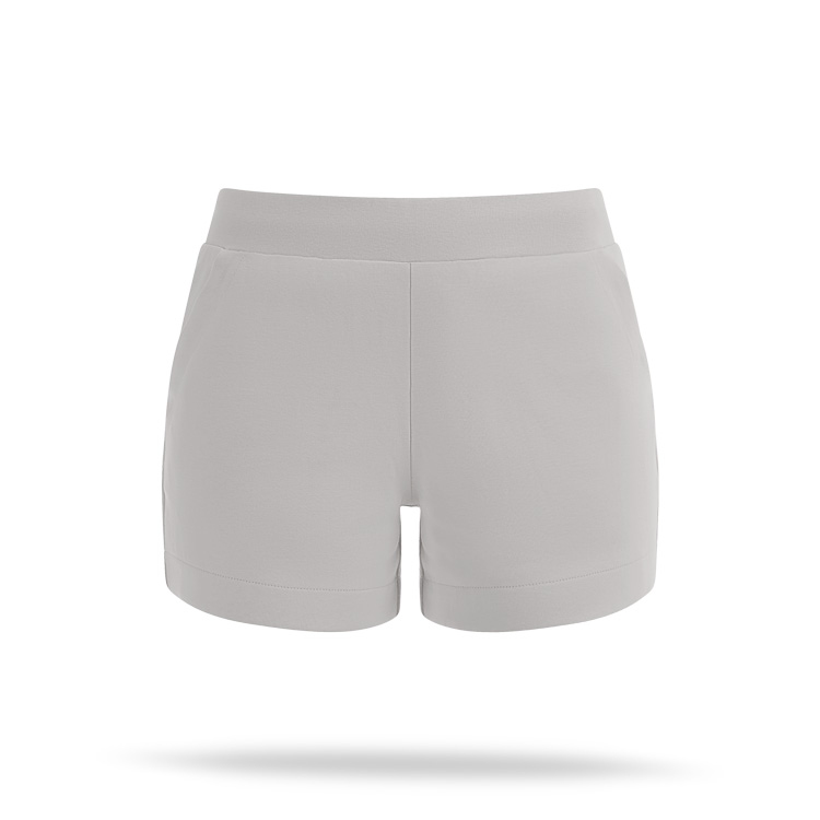 Women's Essentials Shorts