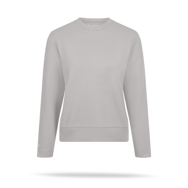 Women's Essentials Sweater